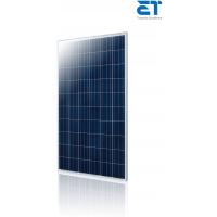ET Solar 265W